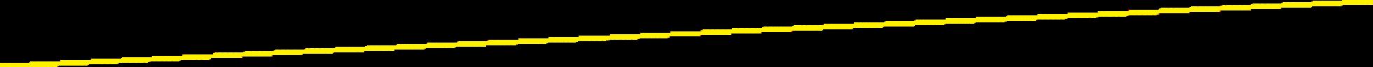 Angled_Line-Yellow up.png