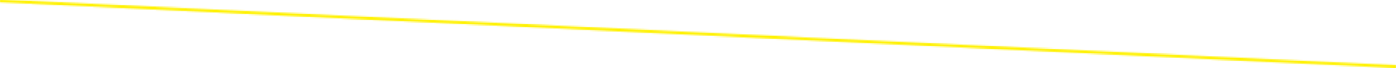 Angled_Line-Yellow down.png