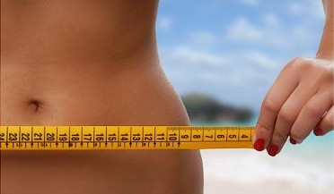 Non Surgical lipo - Ultrasonic Cavitation is highly effective in destroying stubborn fat from the waists, love handles, hips & thighs so the body can eliminate the melted fat naturally. No Pain, No Surgery, No Downtime.