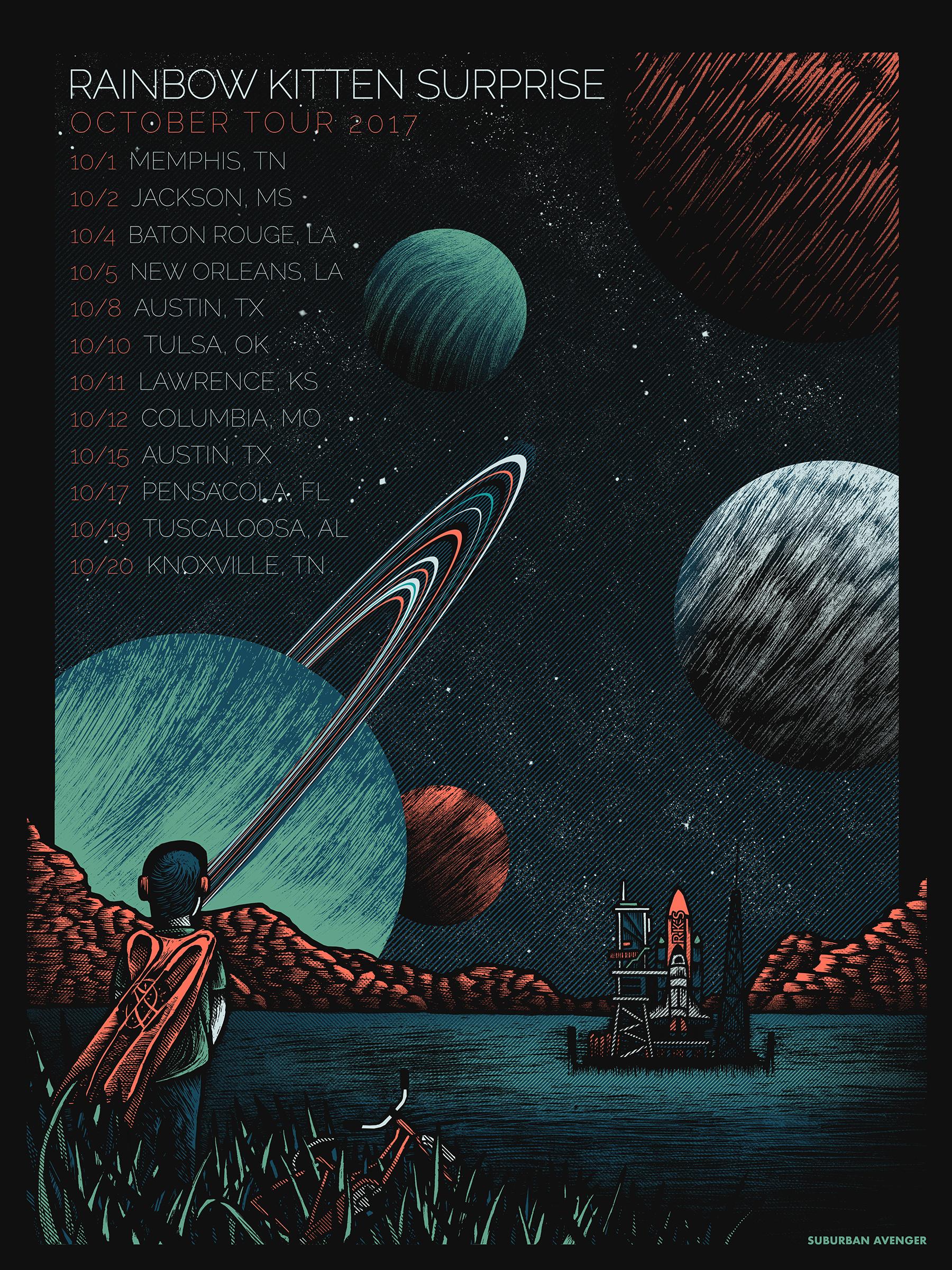 RKS Fall tour 2017.png