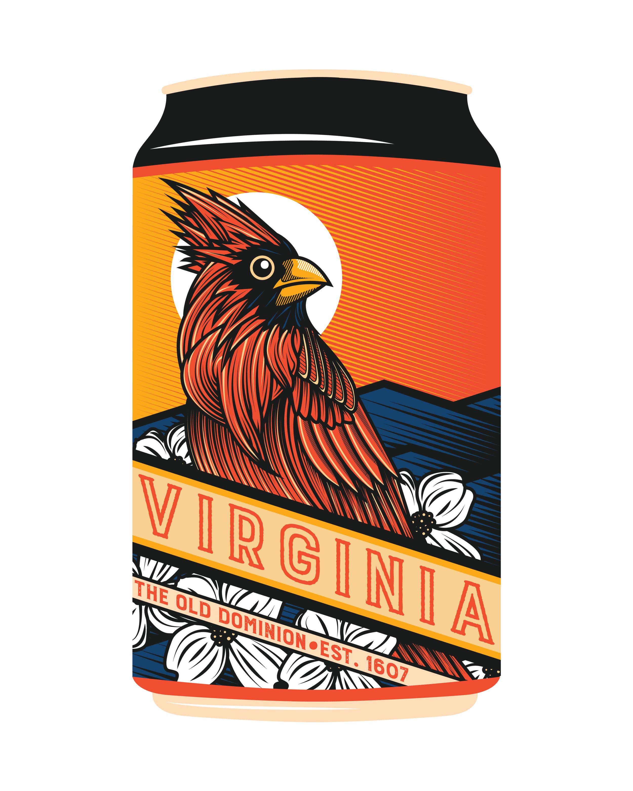 virginia beer.png