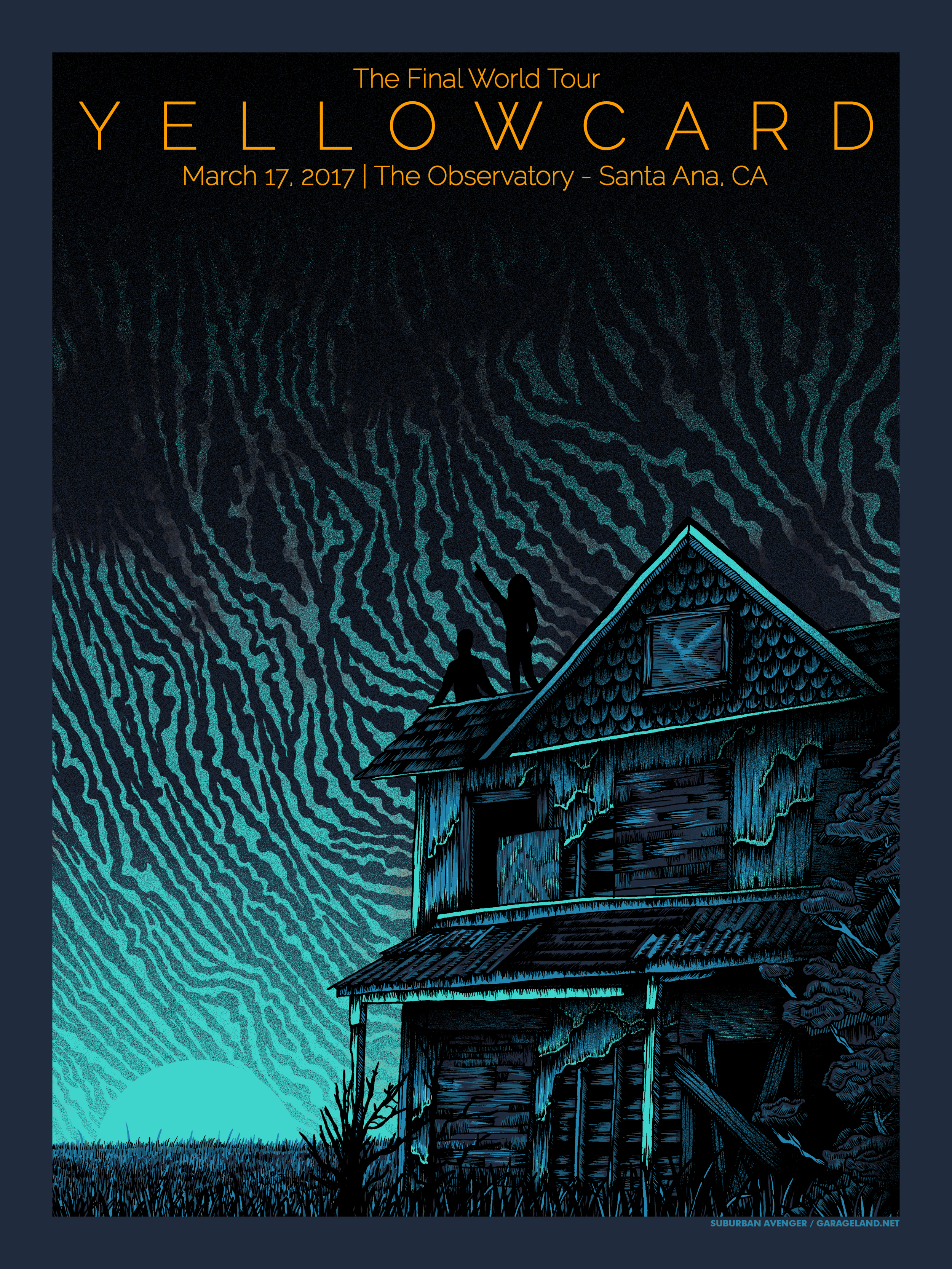 1 - Yellowcard @ The Observatory.png