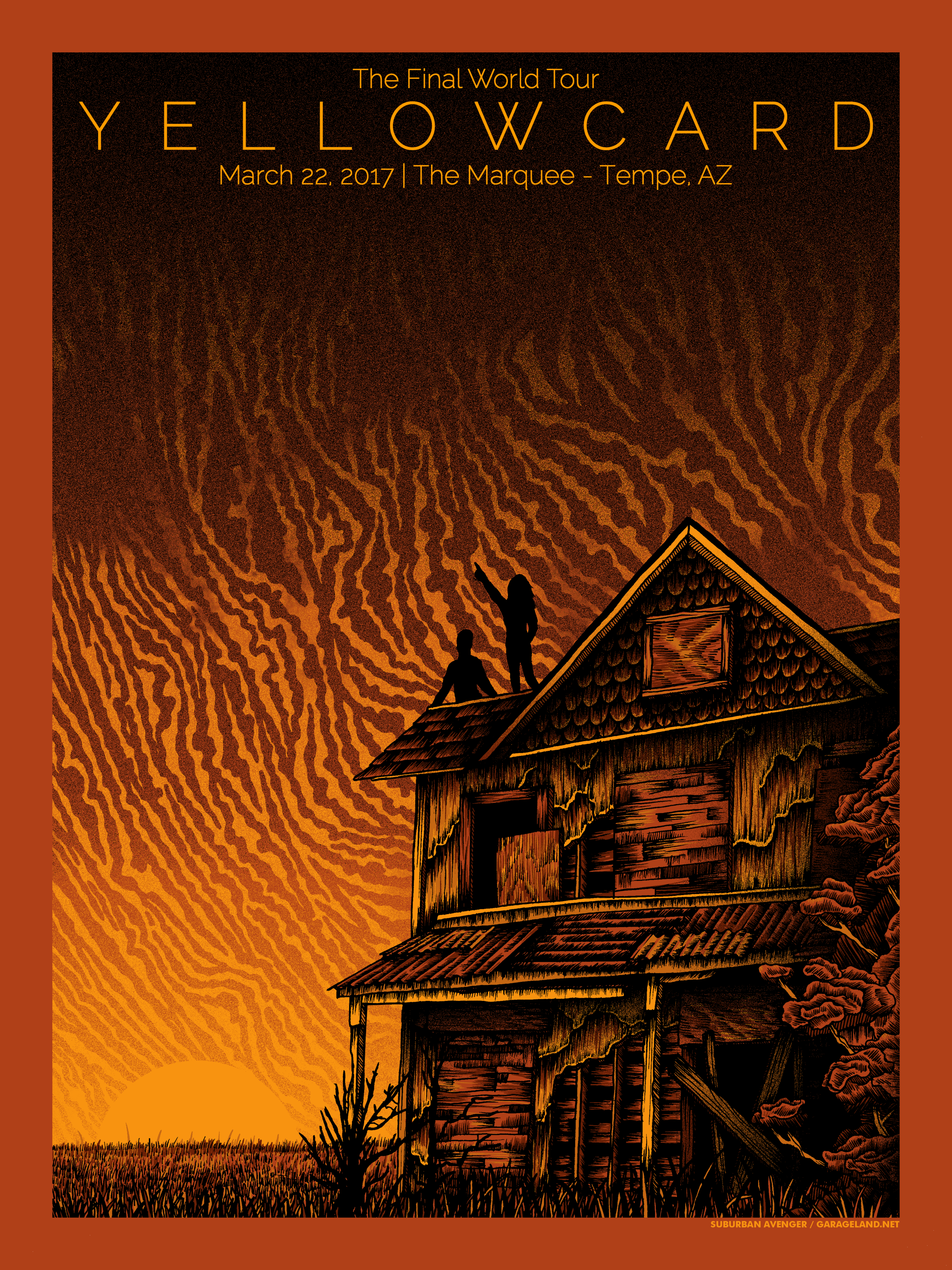 5 - Yellowcard @ The Marquee.png