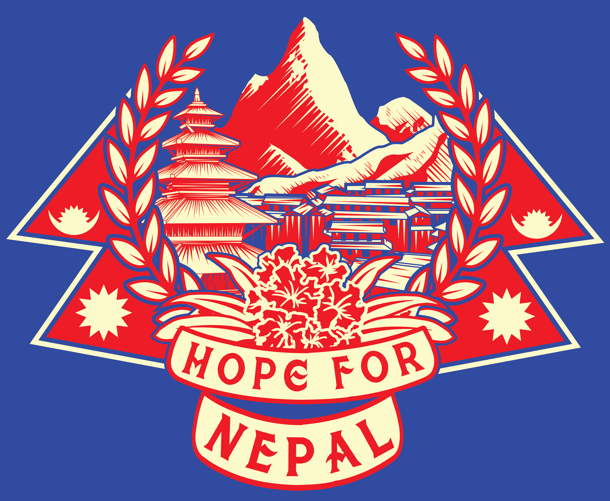 Hope For Nepal.png