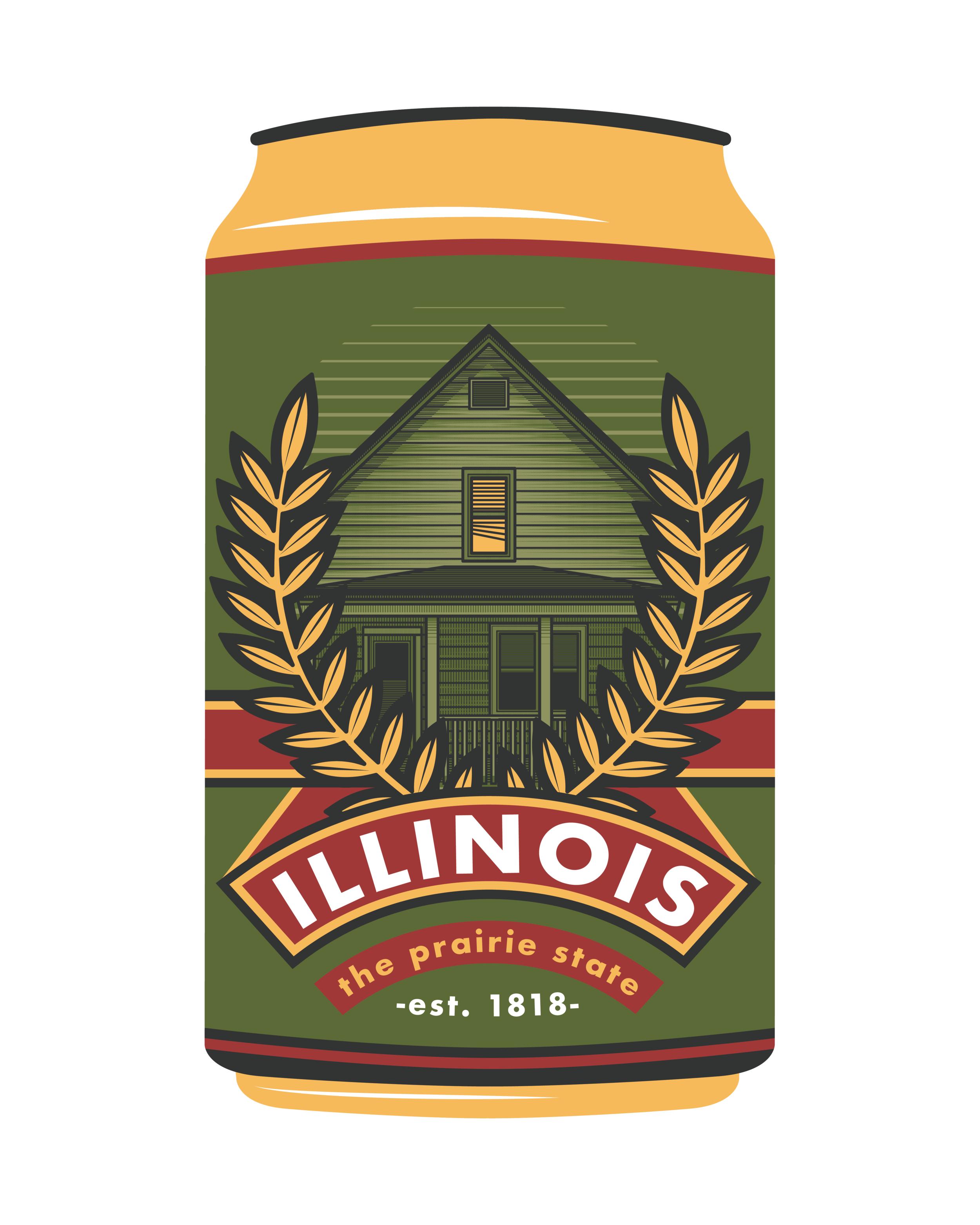 illinois beer MK II.png