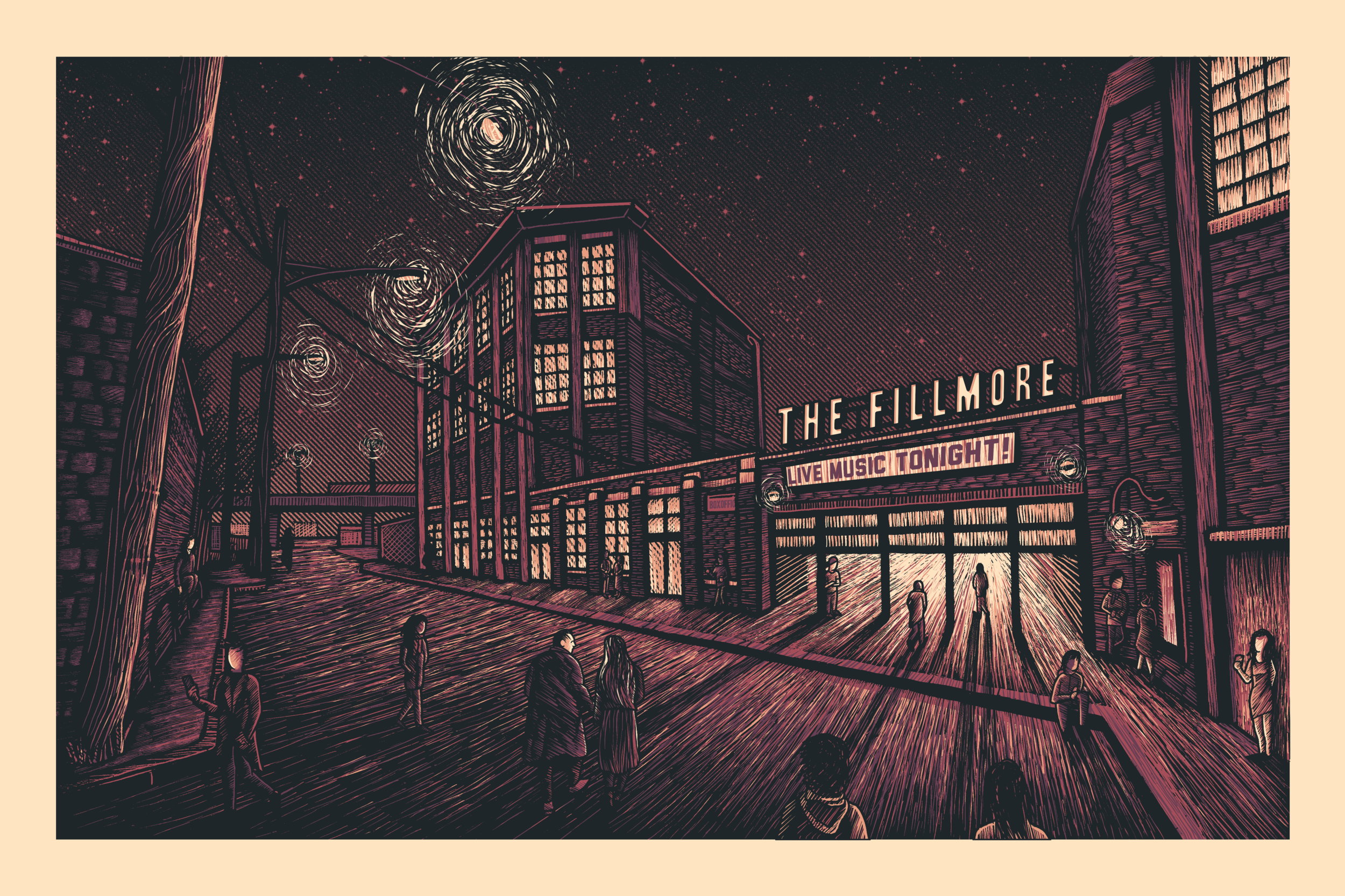 The Fillmore.png