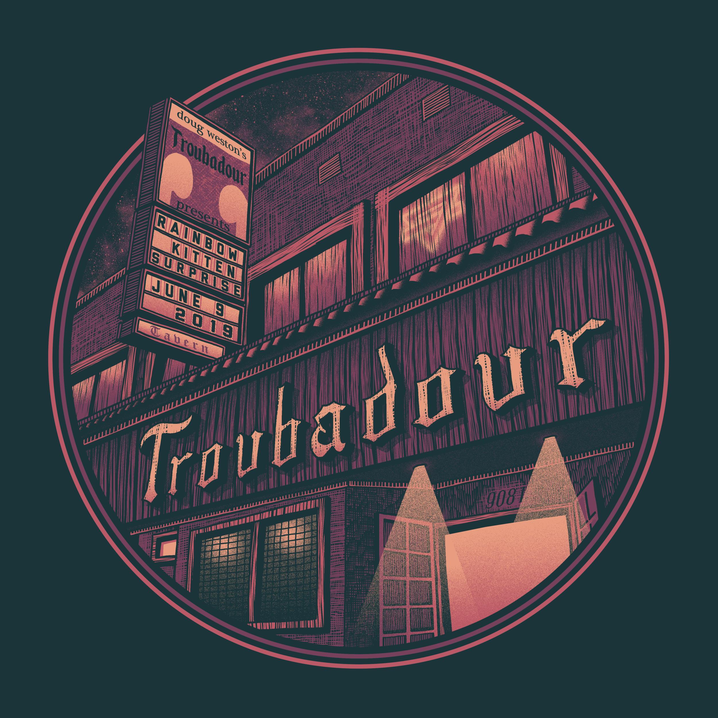 RKS Troubadour.png