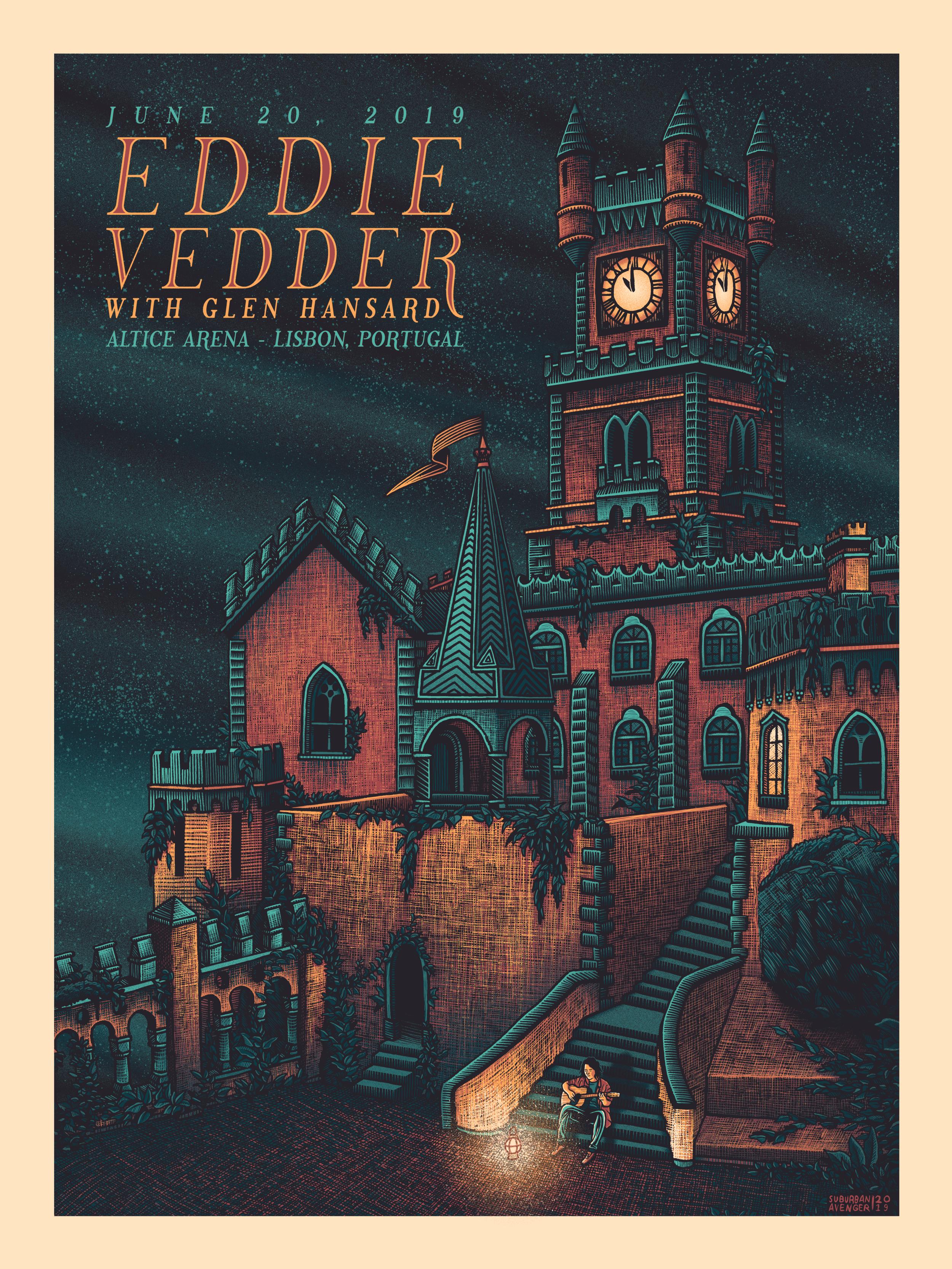 Eddie Vedder Lisbon (Blue) .png