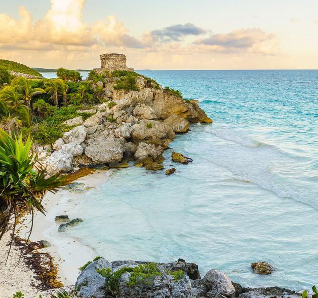 Tune-in in tulum // jan 29 - feb 2 - Spanish for 'you will heal,' Sanará boutique hotel in Tulum provides the perfect backdrop for rest and relaxation this winter. Join Terri as she leads you to discover and experience the vast space available in your own mind, and learn to re-channel your energy toward healing, creativity, connection and reflection to move powerfully forward in your life. You'll spend 4 nights and 5 days in a spectacular Mexican beach oasis that features a beachfront yoga studio, state-of-the-art wellness center, and highly acclaimed restaurant. Click here for more information and booking.