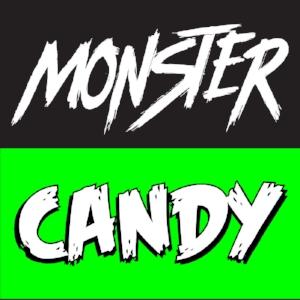 MonsterCandy_LOGO2.jpg
