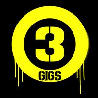 3GigsLogo_200.jpg