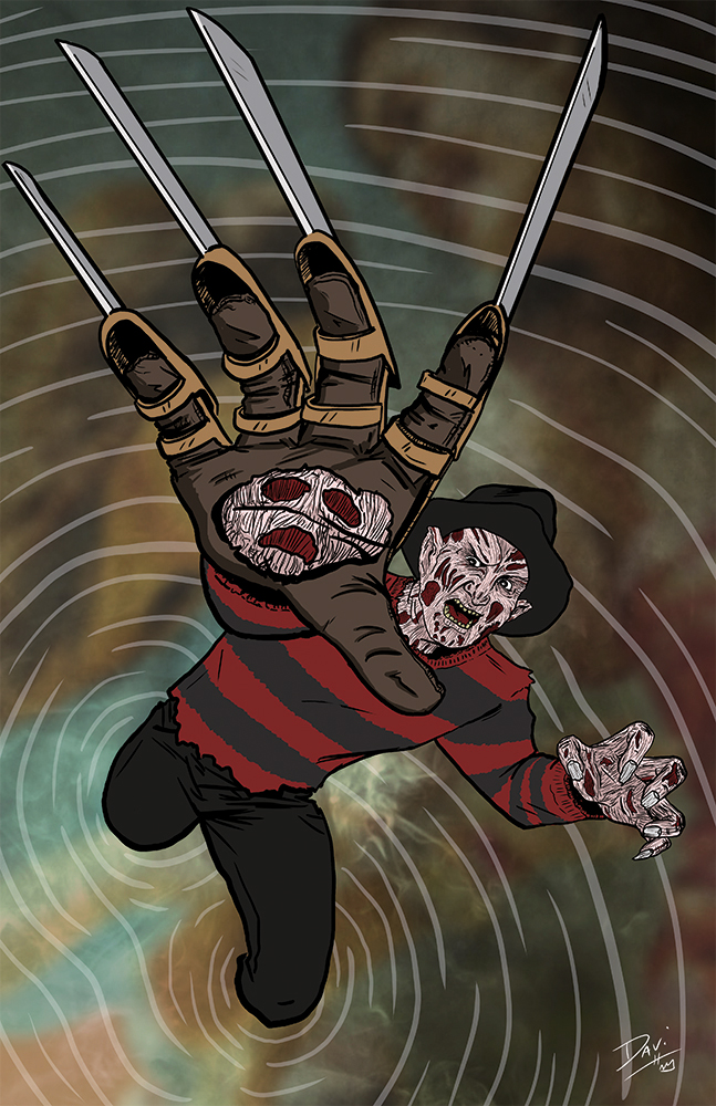 FreddyKrueger.jpg