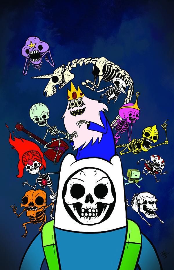 AdventureTimePrint.jpg
