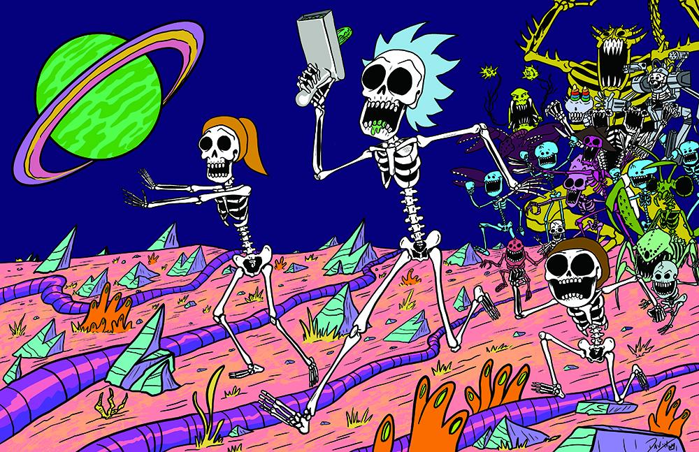 SkeletonsRickandMorty.jpg