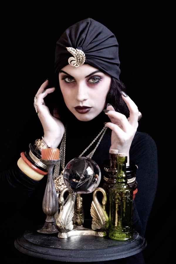 Gypsy001.jpg