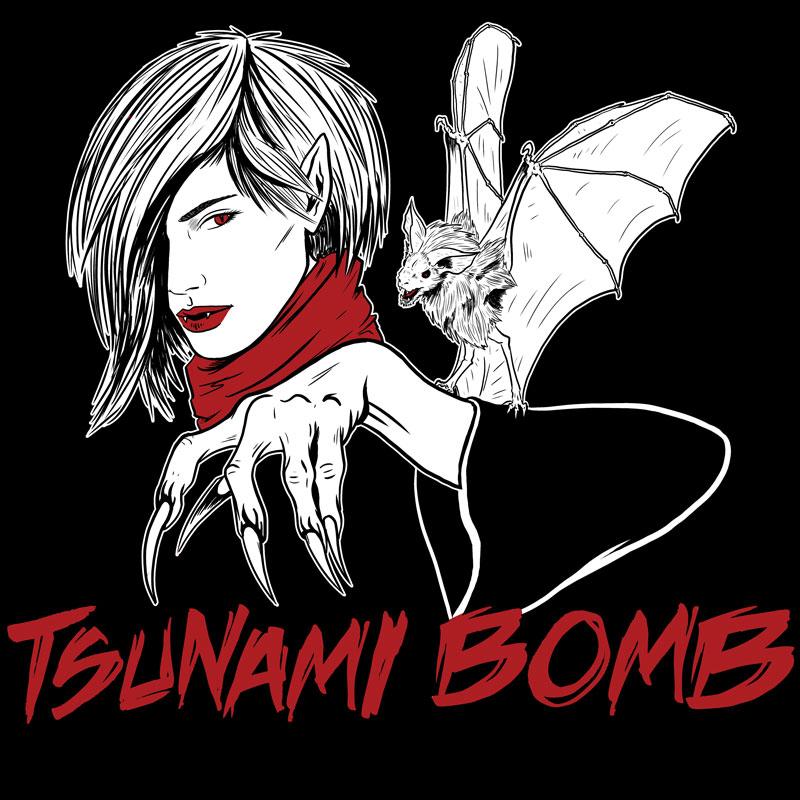 Vampire_Red2.jpg