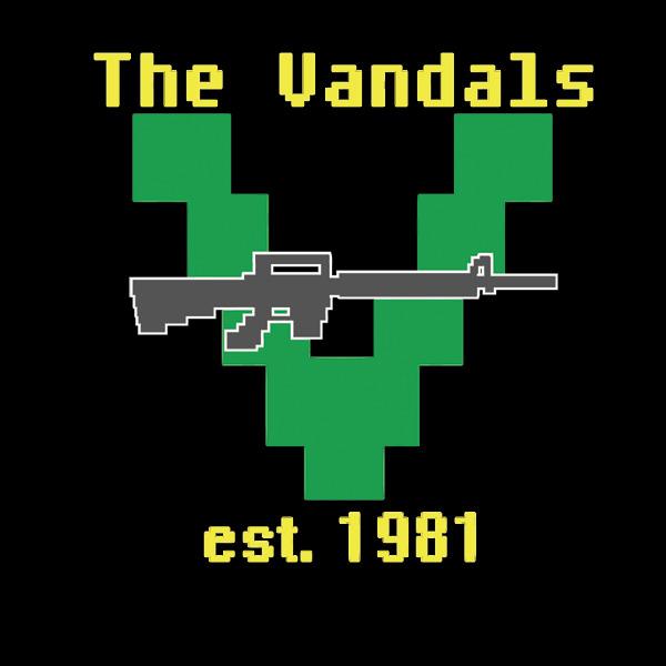 80s_Vandals.jpg