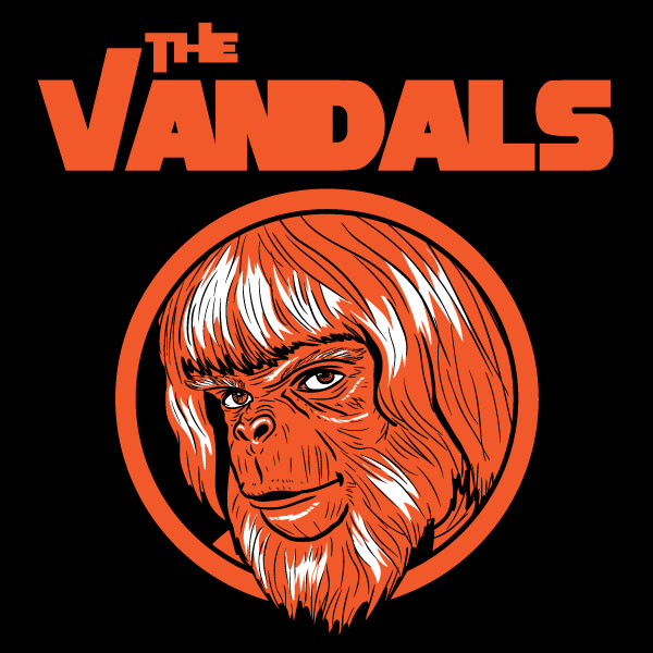 TheVandals-ApeTee.jpg