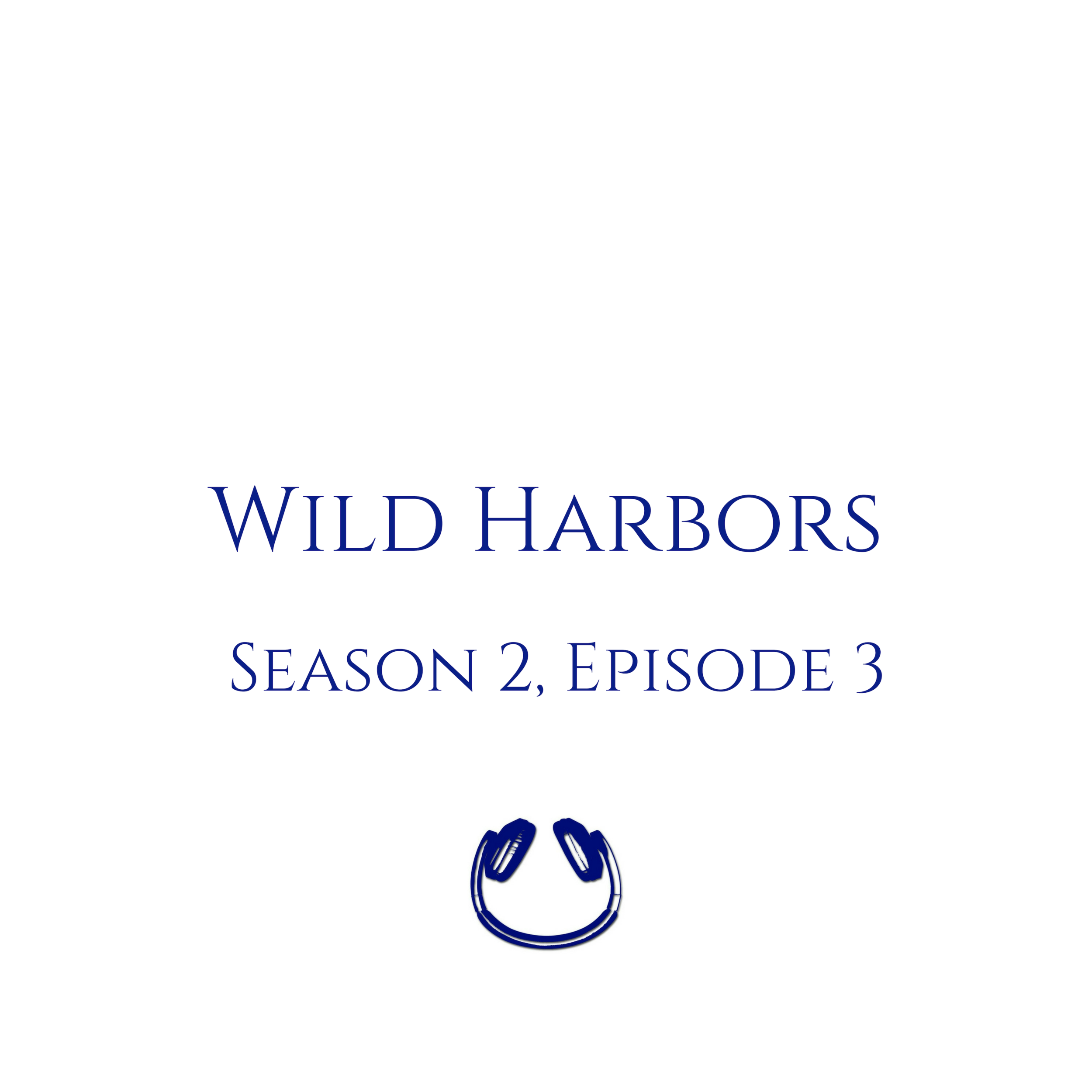 Wild Harbors cover.png