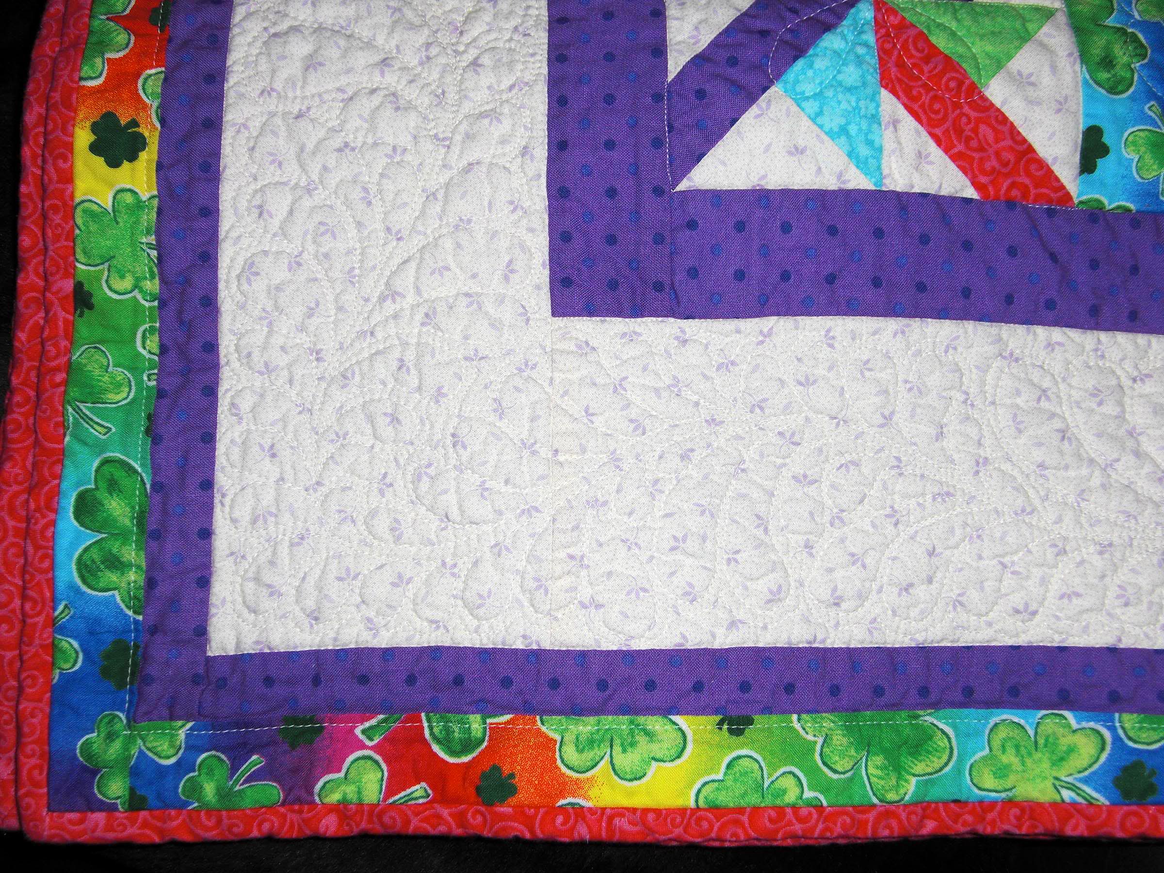 2008 Sep Elizabeth's Shamrock Quilt 2432380050047695897aYALXm_fs.jpg