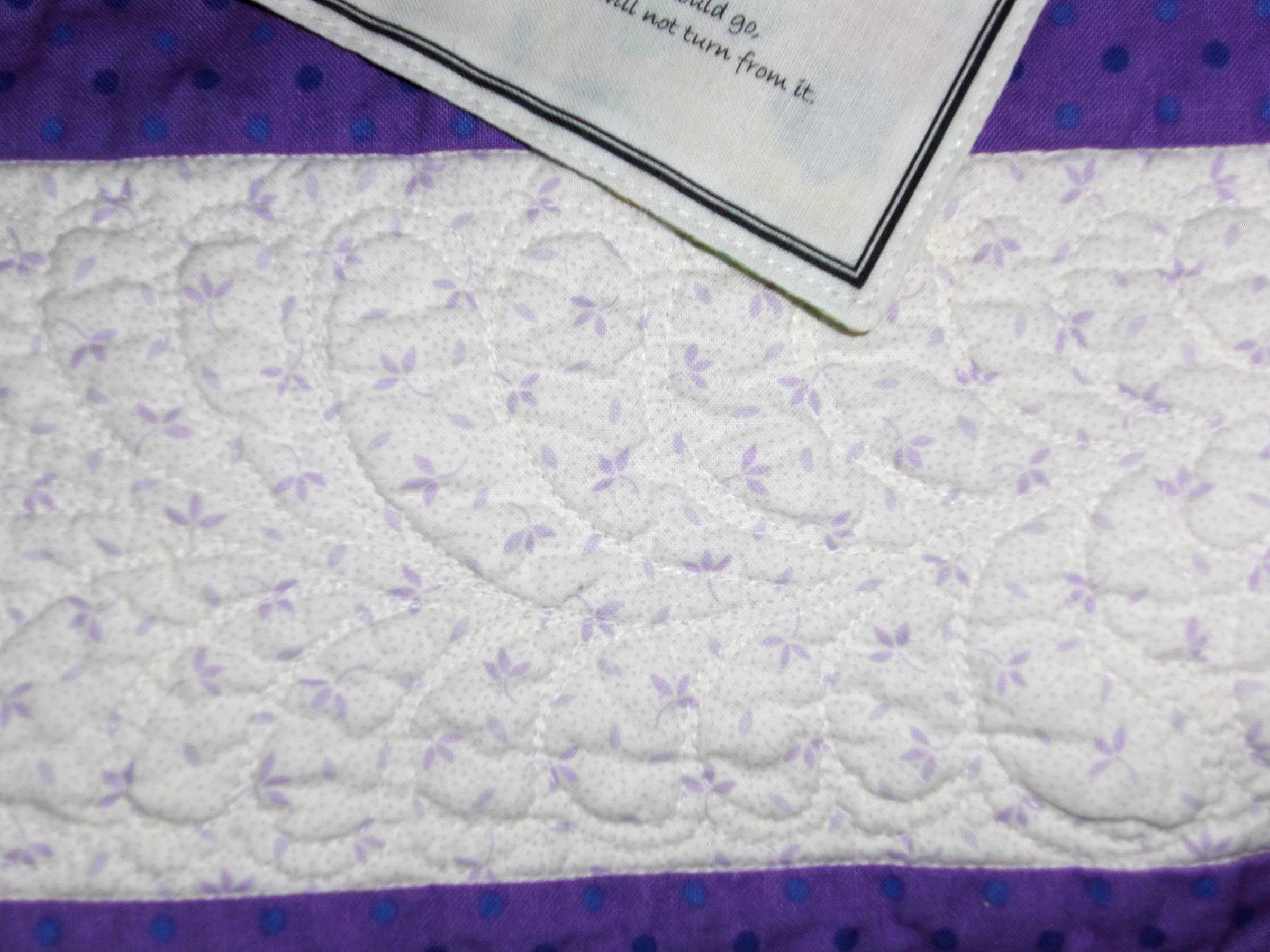 2008 Sep Elizabeth's Shamrock Quilt 2713935640047695897GePYya_fs.jpg