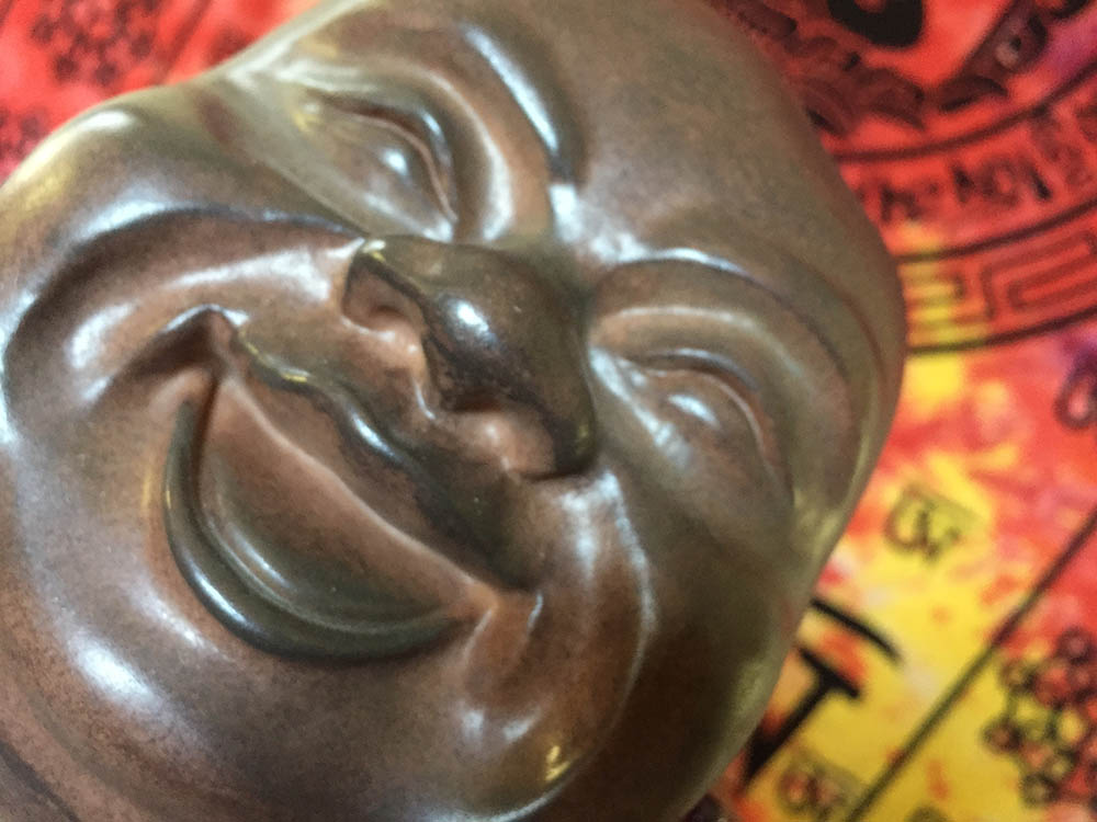 Smiling Buddha Small.jpg