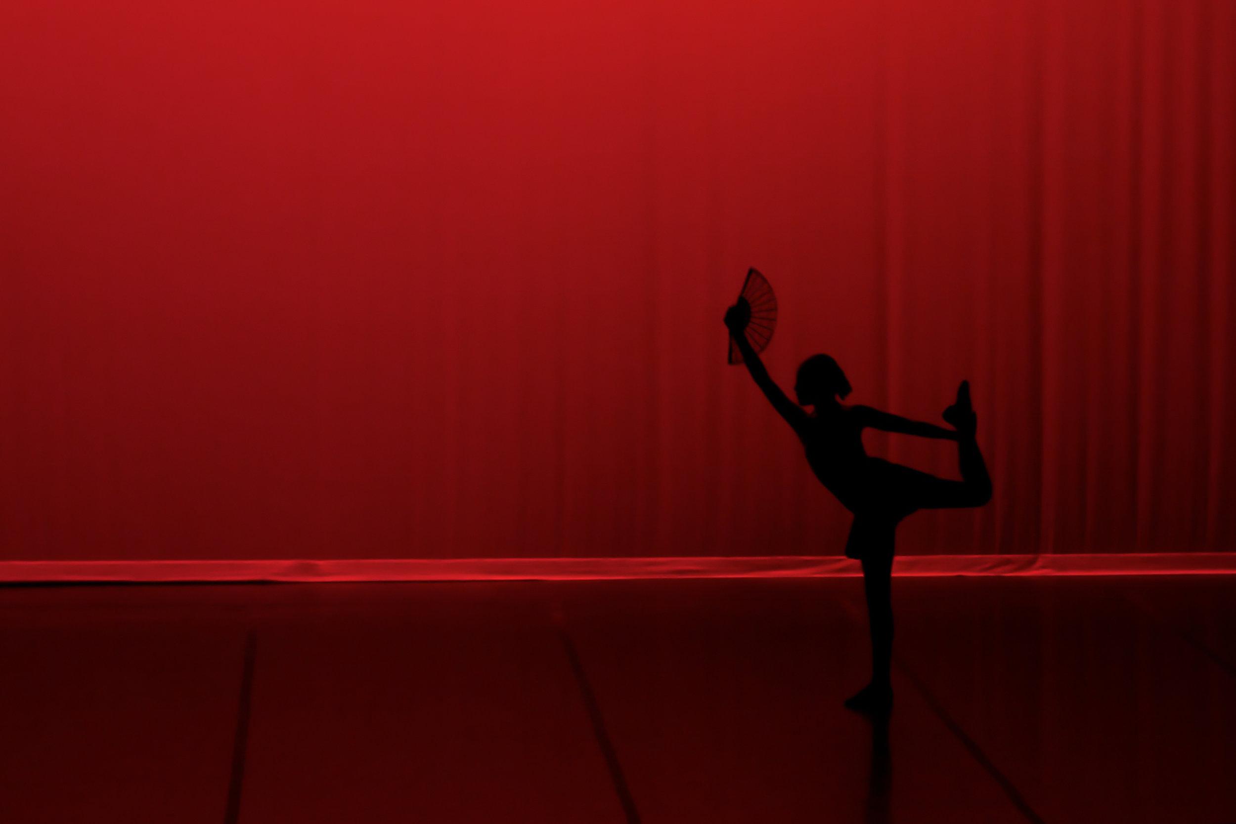 Brandon School of Dance