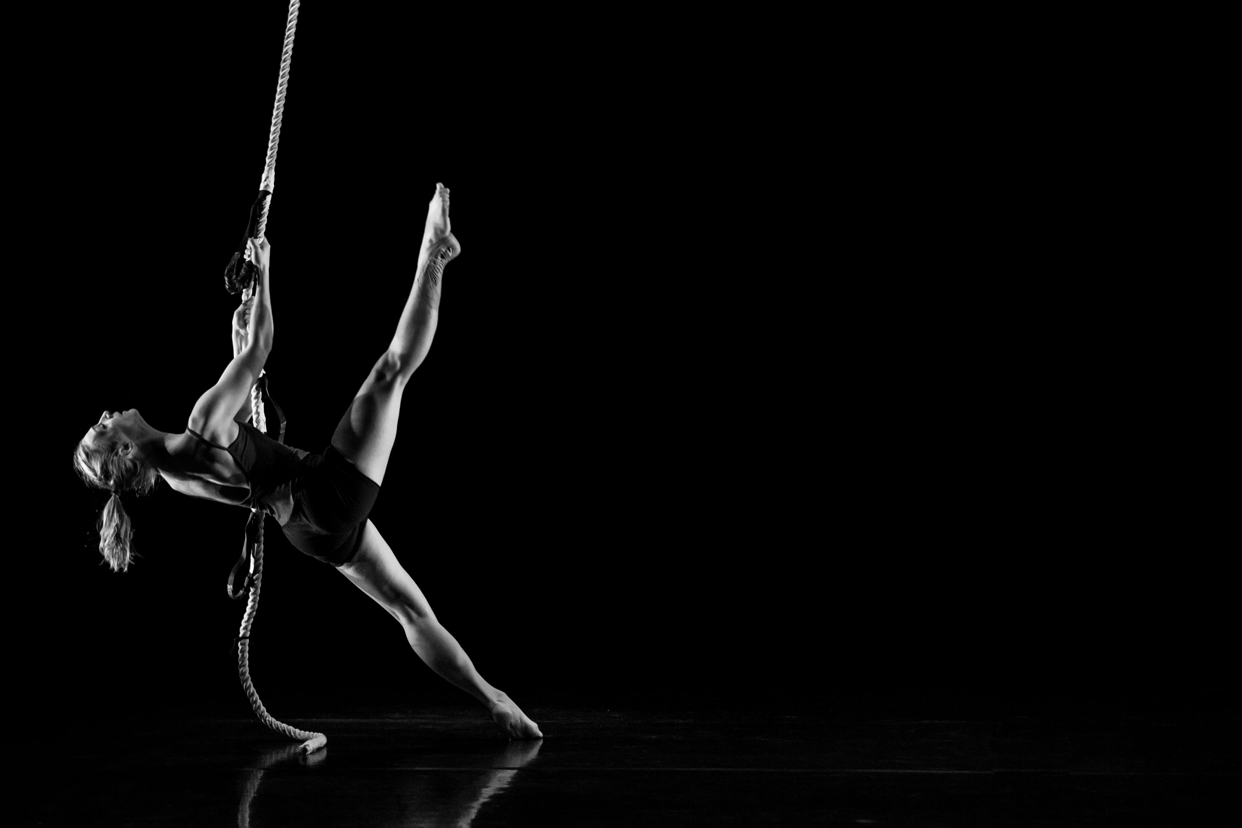Winnipeg School of Contemporary Dance