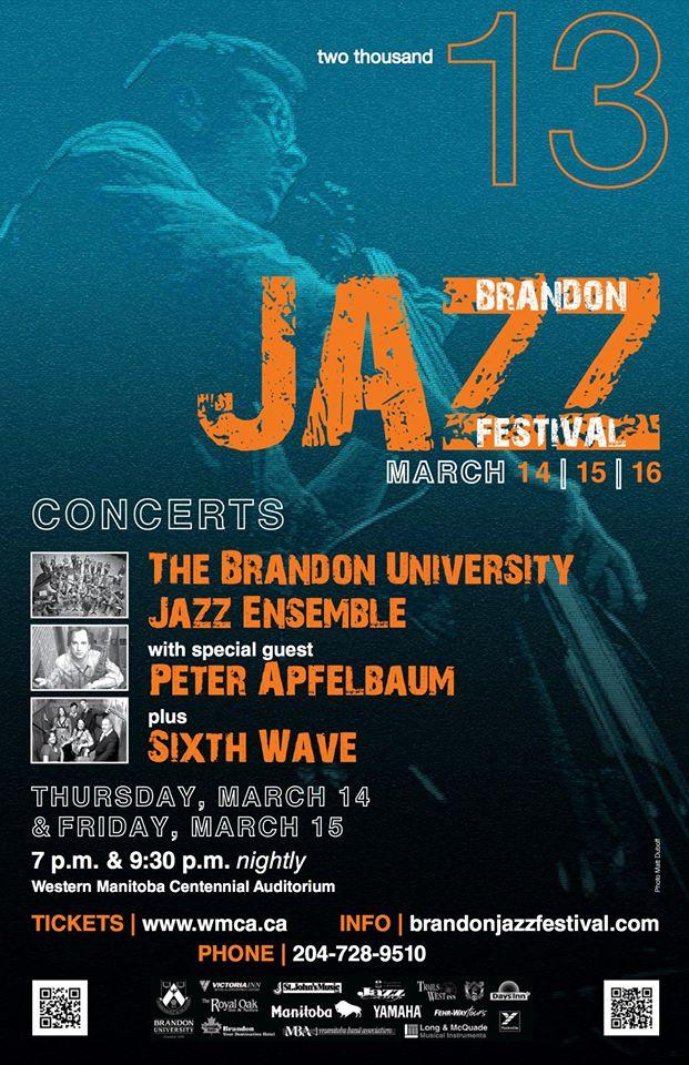 2013.03.01 - Brandon Jazz Festival Poster.jpg