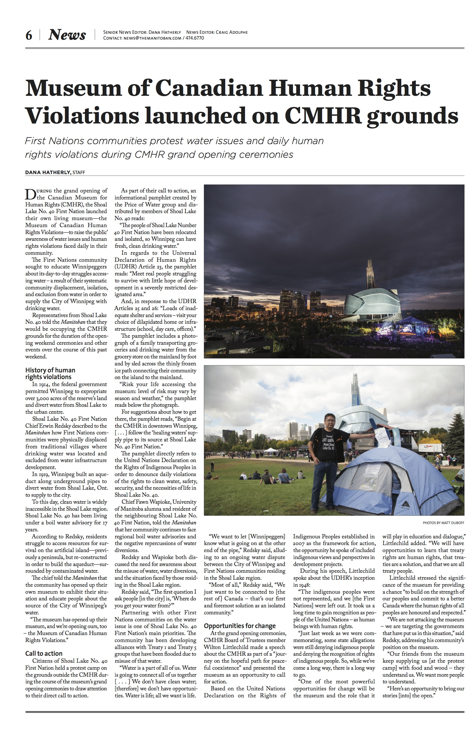 2014.09.23 - The Manitoban - Page 6.jpg