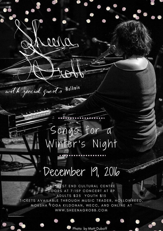 2016.11.10 - Sheena Grobb Poster.jpg