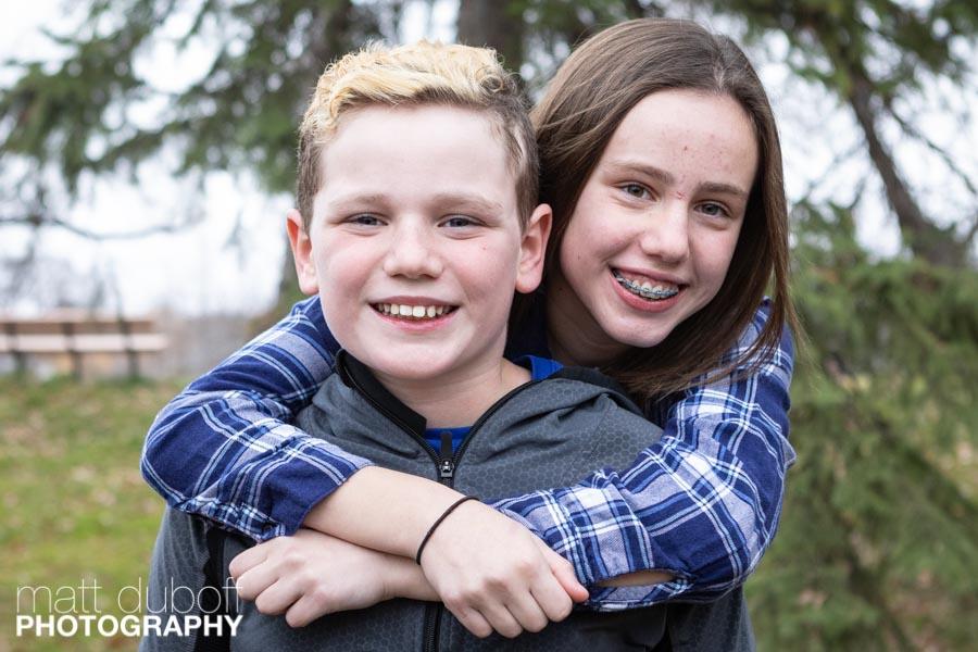 20181028-Matt Duboff-Carly and Chris-004.jpg