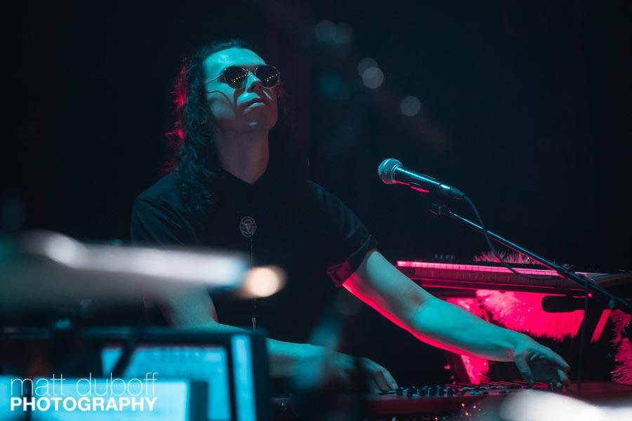20181215-Matt Duboff-Don Amero-034.jpg