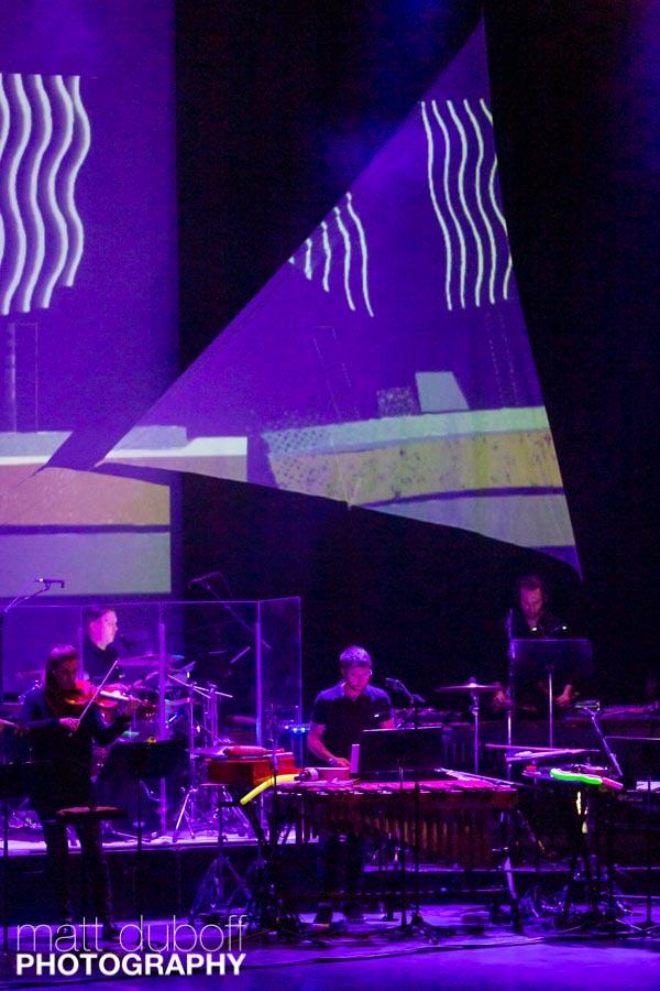 20190127-Matt Duboff-WNMF - Concert 2-122.jpg