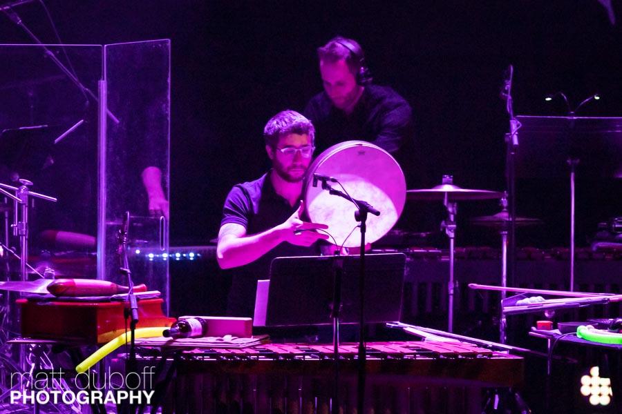 20190127-Matt Duboff-WNMF - Concert 2-124.jpg