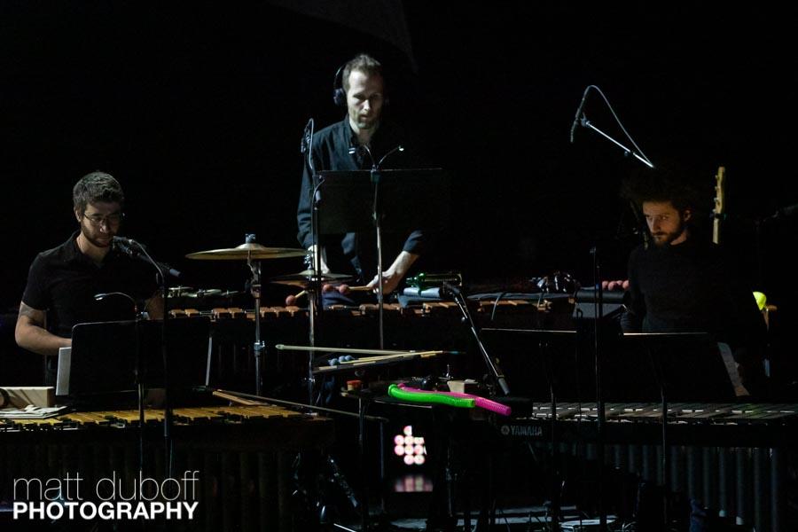 20190127-Matt Duboff-WNMF - Concert 2-126.jpg