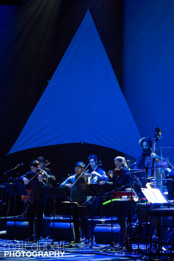20190127-Matt Duboff-WNMF - Concert 2-138.jpg