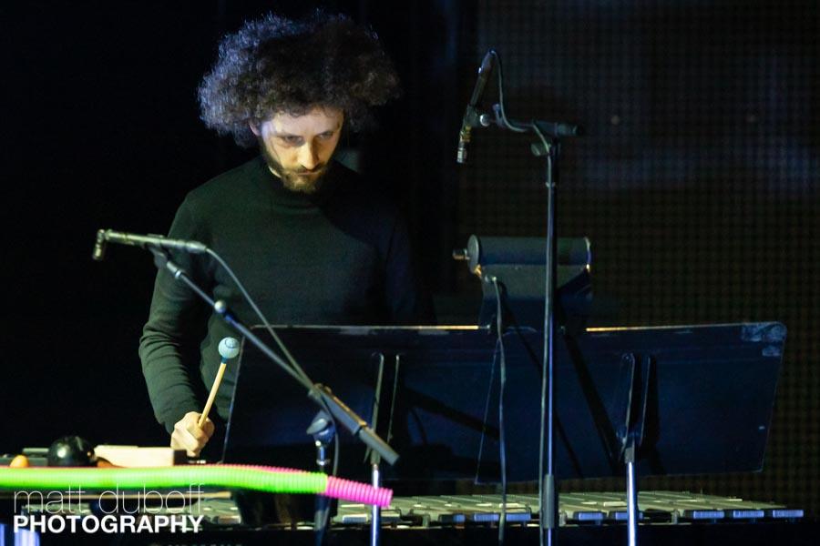 20190127-Matt Duboff-WNMF - Concert 2-144.jpg
