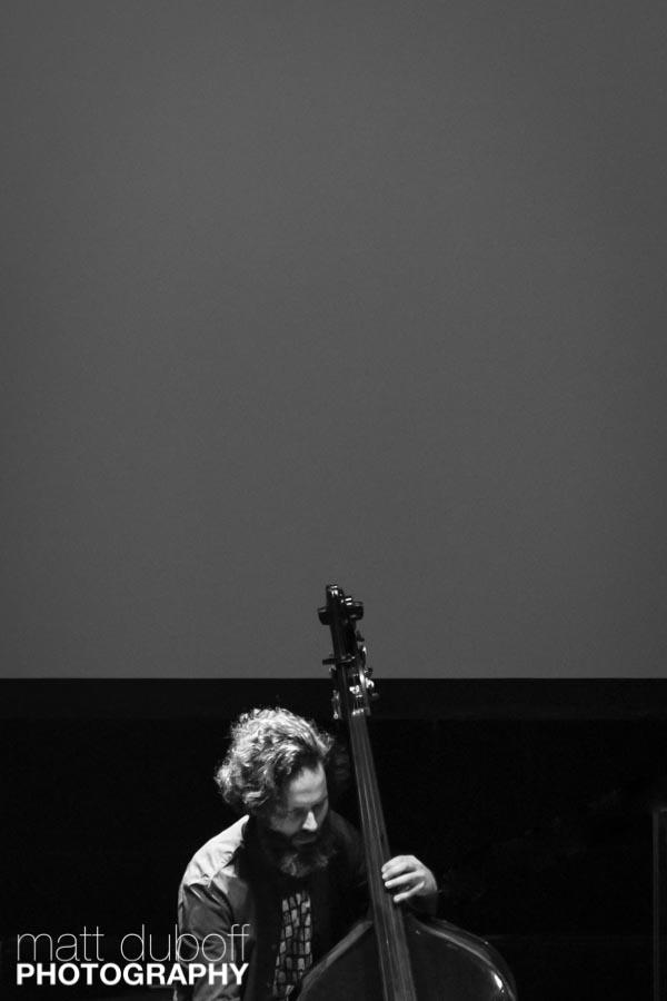 20190127-Matt Duboff-WNMF - Concert 2-149.jpg