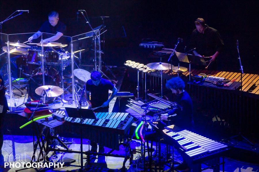 20190127-Matt Duboff-WNMF - Concert 2-146.jpg