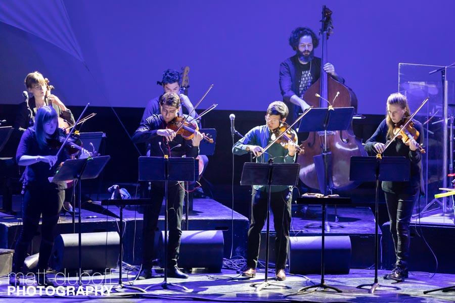 20190127-Matt Duboff-WNMF - Concert 2-153.jpg