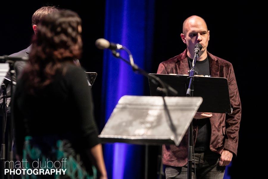 20190131-Matt Duboff-WNMF - Concert 6-473.jpg