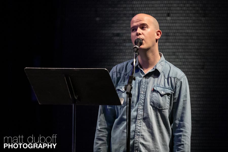 20190131-Matt Duboff-WNMF - Concert 6-475.jpg