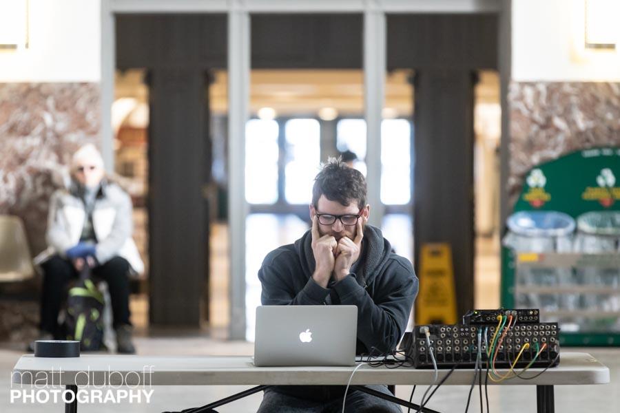 20190128-Matt Duboff-WNMF - In The Community 3-182.jpg