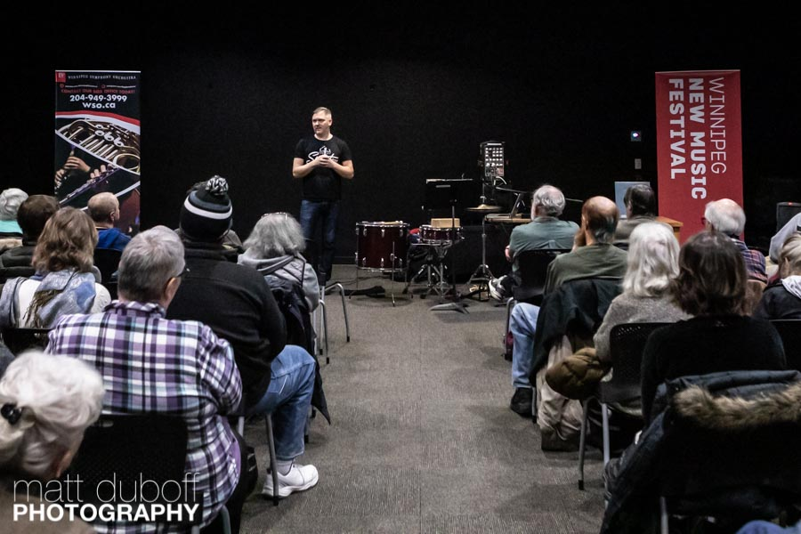 20190131-Matt Duboff-WNMF - In The Community 6-434.jpg