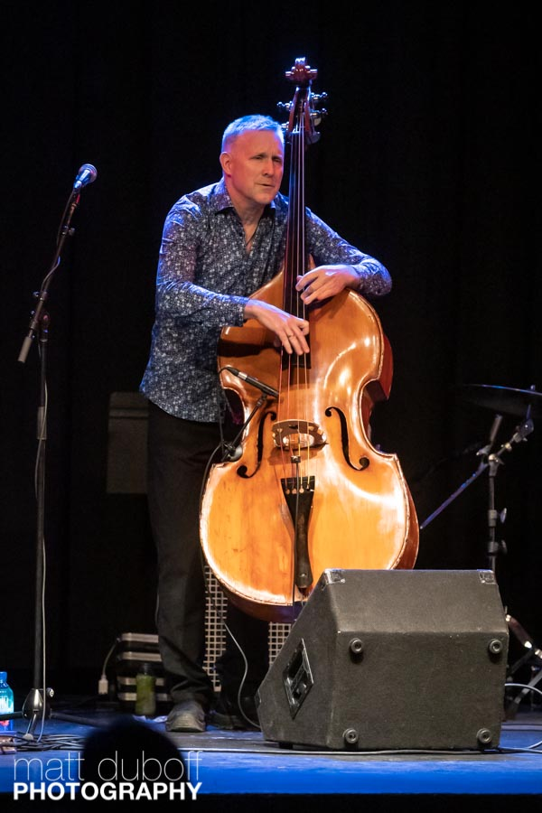 20190212-Matt Duboff-Mike Downes Quartet-002.jpg