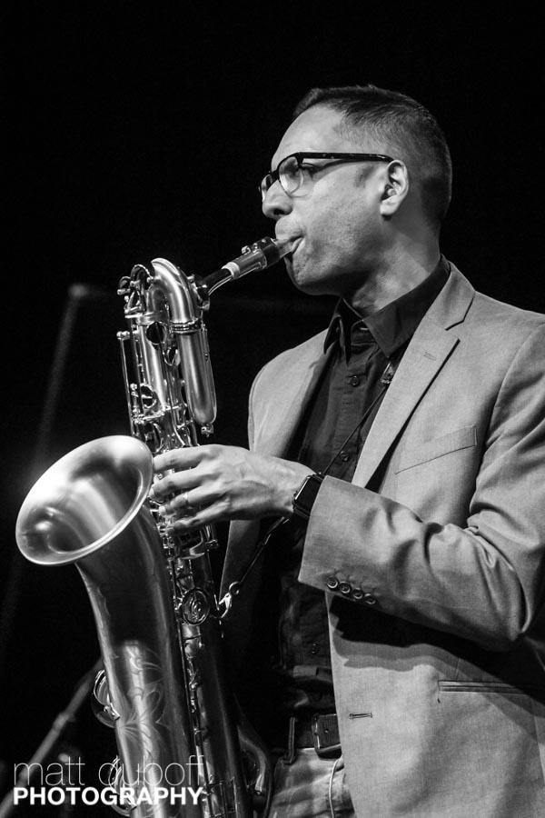 20190212-Matt Duboff-Mike Downes Quartet-005.jpg