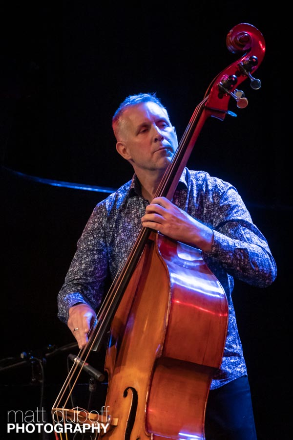 20190212-Matt Duboff-Mike Downes Quartet-006.jpg