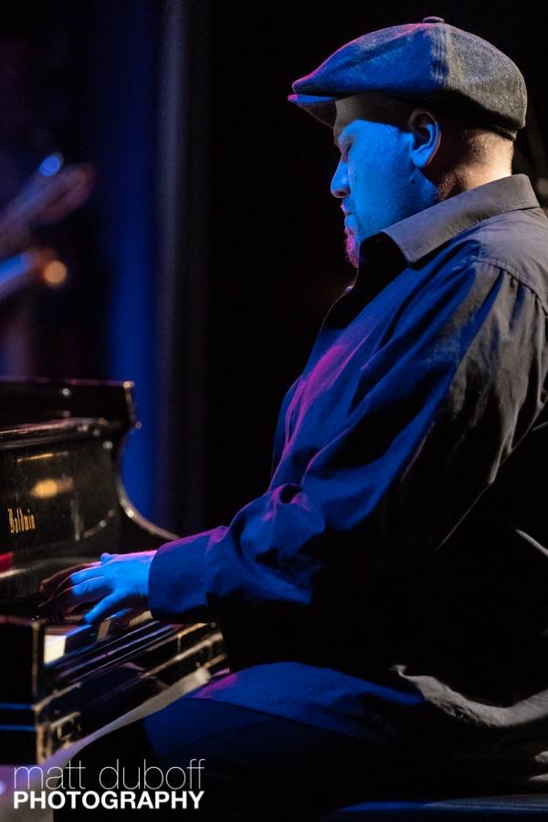 20190212-Matt Duboff-Mike Downes Quartet-008.jpg