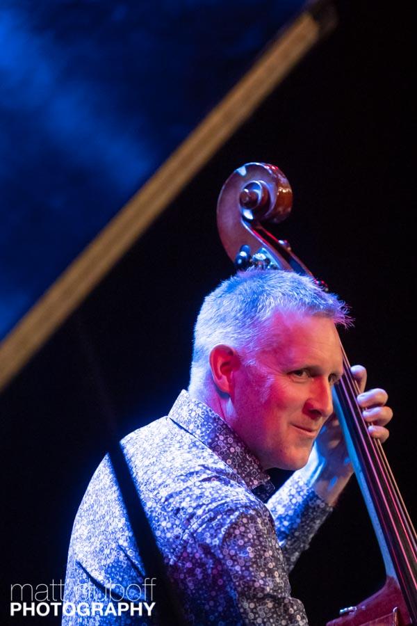 20190212-Matt Duboff-Mike Downes Quartet-010.jpg